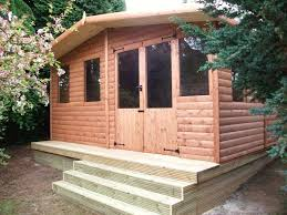wooden garden shed home office. Home Office.jpg. Buy Garden Sheds Wooden Shed Office I