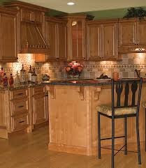 Norcraft Kitchen Cabinets Kitchen Cabinets Outlet New Jersey