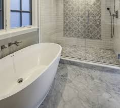 Remodel Bathroom Contractor Awesome Design