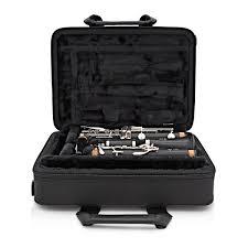yamaha 250 clarinet. yamaha ycl450 intermediate bb clarinet. loading zoom 250 clarinet