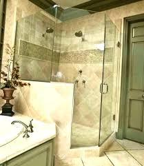 shower stall ideas shower stall ideas basement shower ideas shower stall ideas stunning shower stall ideas shower stall ideas