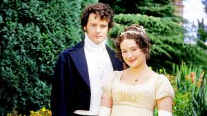 pride prejudice blog celebrating years of pride and an error occurred