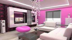 Living Room Paint Combination Paint Combination For Indian Living Rooms Home Combo