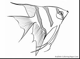brilliant underwater sea life coloring pages with underwater ...
