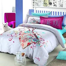 girls bedding sets queen cozy girls full size bedding set queen for teen girl bed sheets girls bedding