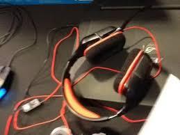 logitech headset wiring diagram logitech diy wiring diagrams