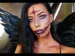 dark angel tutorial ameliarosetaylor