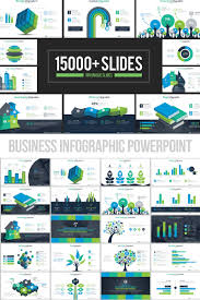 Infographic For Powerpoint Business Infographic Presentation Powerpoint Template