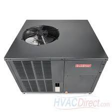 goodman 3 ton 14 seer. goodman 3 ton 14 seer packaged heat pump system seer