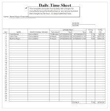 Excel Time Sheets Templates Free Excel Template Employee Time Sheets Bi Weekly Templates