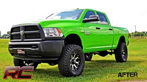dodge trucks 2015 lifted. 20132015 dodge ram 3500 5 trucks 2015 lifted m