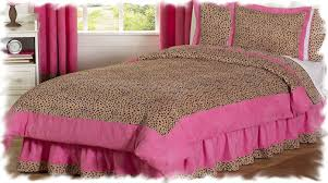 teenage girl bed sheets. Wonderful Teenage Emma Pink And Green Teen Girl Bedding With Teenage Bed Sheets T