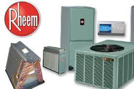 rheem air conditioner reviews. rheem air conditioners conditioner reviews i