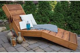 wood chaise lounge. Outdoor Wooden Chaise Lounge Craftsmanbb Design For Wood H
