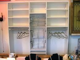 california closets reviews closets new jersey reviews closets jobs reviews california closets reviews sacramento