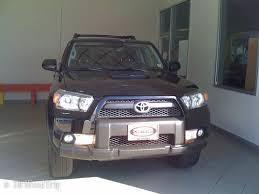 125,000 mile long term update: 2010 Toyota 4Runner