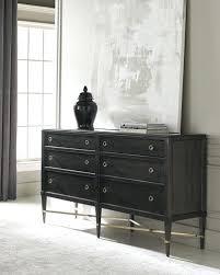 quick look checkbox masterpiece dresser glass top for hemnes 6 drawer
