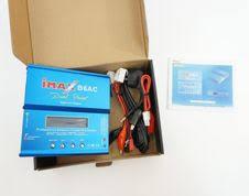 Тестер для аккумуляторов и <b>зарядное устройство</b> skyrc и imax в ...