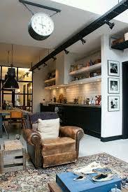 loft kitchen design ideas. 20 dream loft kitchen design ideas t