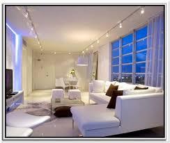 contemporary track lighting living room contemporary. Contemporary Track Lighting Living Room