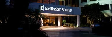 embassy suites palm beach gardens pga boulevard hotel fl exterior