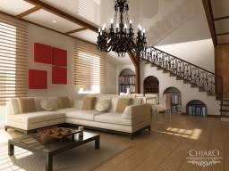 <b>Люстра Chiaro</b> Барселона <b>313010818</b> купить в интернет ...