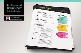 cv resume creative professional resume cover letter sample cv resume creative 39 fantastically creative resume and cv examples creative professional resume templates professional resumecv