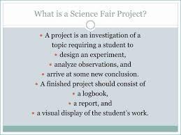 Science Fair Powerpoint Templates Science Fair Powerpoint Template Flawless Ppt Science Fair
