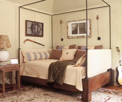 showhouseeclectic bedroom atlanta
