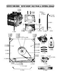 washing machine capacitor wiring diagram best of hotpoint washer washing machine capacitor wiring diagram best of hotpoint washer parts diagram new washer tag washer parts