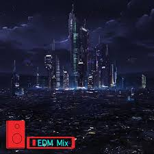 Edm Dance Charts Edm Mix