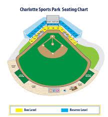 17 Accurate Yankees Spring Training Stadium Seating Chart