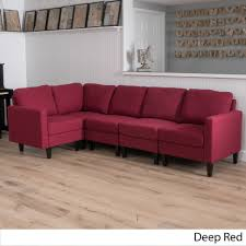 brown leather sectional couches. Large Size Of Sofa:deep Sofa With Chaise Wide Sectional A Couch Small Brown Leather Couches