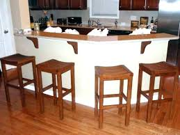 wood kitchen stools wooden bar counter black wood kitchen stools with arms made from railway sleeper wood kitchen stools