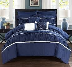 bed sheet blue and green bedding navy blue and yellow bedding sets