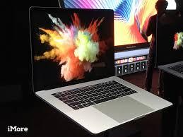 retina macbook pro ssd upgrade