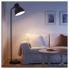 led light bulbs ikea fresh luxury ikea hektar floor lamp