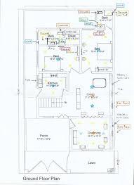 kitchen lighting layout. kitchen lighting layout h