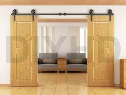 recommendations sliding closet doors for bedrooms awesome interior doors lovely door per lovely toyota prado