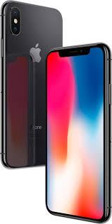 iphone 6 kuoret verkkokauppa