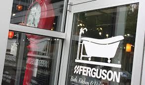 ferguson bath kitchen and lighting by size handphone