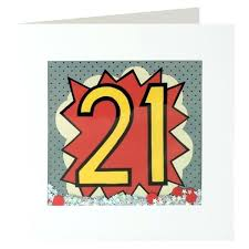 Funny Birthday Card Printables 21st Birthday Card Together With Funny Birthday Card To Create