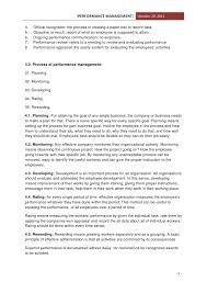 performance management essay performance management essay gxart  performance management essayassignment on performance management performance management