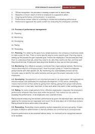 performance management essay performance management essay gxart  performance management essayassignment on performance management performance management