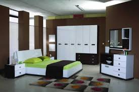 wall furniture for bedroom. cool bedroom wall unit designs useful design styles interior ideas with furniture for s