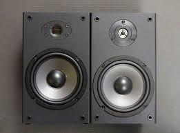 speakers cheap. dsc0437a.jpg speakers cheap