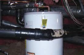 crawl space water heater. Beautiful Water Glenn Mathewson Throughout Crawl Space Water Heater W