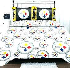 steeler bedroom sets bedroom set crib bedding sets steelers bedroom sets steeler bedroom sets bedroom bedroom set steelers comforter sets queen