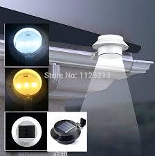 full image for solar panel kit for outdoor lighting solar panel outdoor lamp post outdoor led