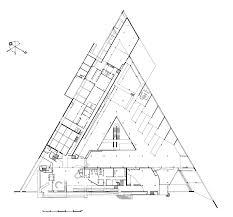299179f20c443292612ce2928df17a1c museum floor plan museum plan 168 best images about floor plans on pinterest architecture,